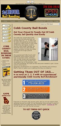 A24HourBail_Homepage