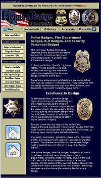 LawmanBadge_Homepage02
