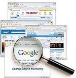 Top_Ten_Search_Engine_Wizard_Tips